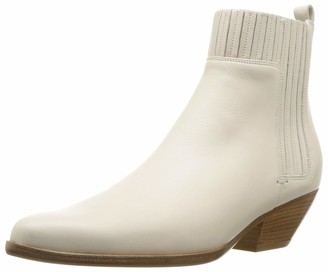 Vince White Boots For Women | Shop the