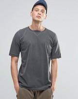 Maharishi Raw Cross T Shirt