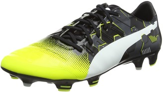 Puma EP1.3GrphFGF6 Unisex Adults Football Boots