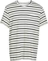 OVADIA & SONS NEW YORK T-shirts - Item 12057227