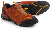 Merrell Capra Trail Hiking Shoes - Suede (For Men)