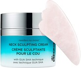 Thumbnail for your product : Dr. Brandt Skincare needles no more Neck Sculpting Cream