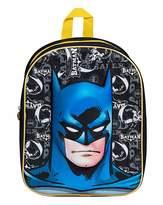 Batman Personalised EVA Junior Backpack