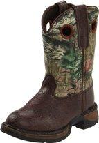 Durango BT250 Mobu Boot (Toddler/Little Kid)