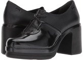 Camper Alice - K200465 Women's Shoes