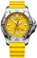 Victorinox INOX Men's watches V241735