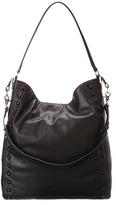 Loeffler Randall Hobo NST Hobo Handbags