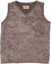 NUPKEET Sweatshirts - Item 37875817