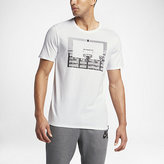 Nike Basketball Hoop Men's T-Shirt