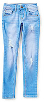 Copper Key Big Girls 7-16 Girlfriend Jeans