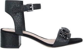B | Private BPRIVATE Sandals