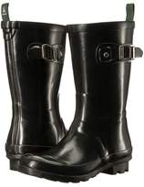 Kamik Rainsplash Girls Shoes