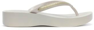 Ipanema Womens > Shoes > Flip Flops