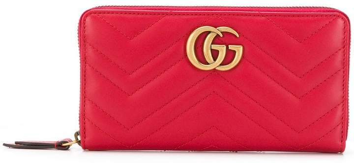 9c8a4bb850b Gucci Wallets For Women - ShopStyle Canada