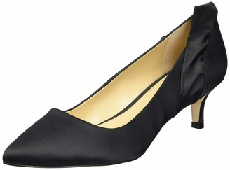 Katy Perry Women's The Aileen Pump