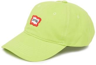 ICECREAM Flat Hat