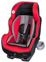 Baby Trend PROtect Premium Convertible Car Seat