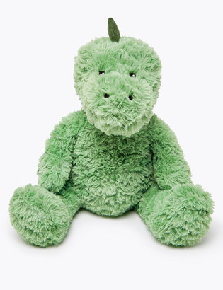 Marks and Spencer Baby Dinosaur Soft Toy