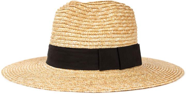 d743615270b28 Brixton Beige Women s Accessories - ShopStyle