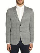 Etro Minosse Jacket