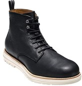 Cole Haan Men's 'Cortland Grand' Plain Toe Boot