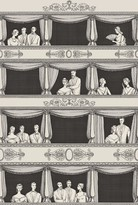 Teatro Cole and Son Wallpapers