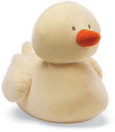 Gund Webber Plush Duckie