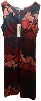 Clements Ribeiro Multicolour Dress for Women