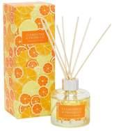 Debenhams Orange Clementine And Prosecco Diffuser
