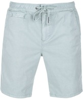 Superdry Sunscorched Chino Shorts Green