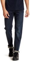 Volcom Solver Straight Leg Jean