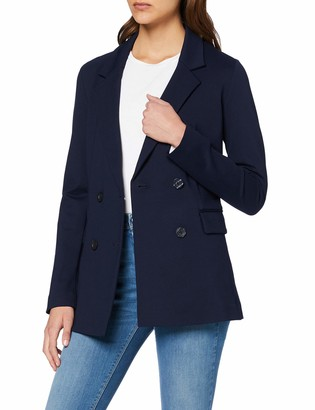 Benetton Women's Giacca Coat