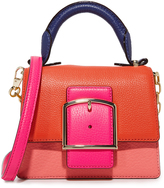 Kate Spade Candi Mini Top Handle Bag
