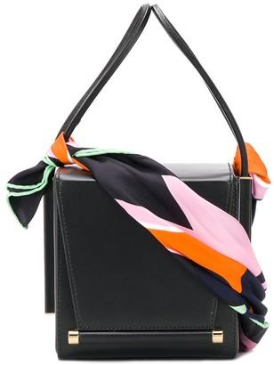 Roksanda Box Style Bag