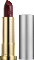 Urban Decay Vice Lipstick Vintage Capsule Collection - Bruise (sheer deep burgundy red)