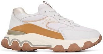 Hogan Hyperactive chunky sneakers