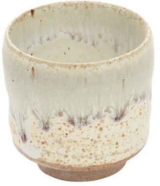 Armani Casa Fusion Ceramic Sake Cups