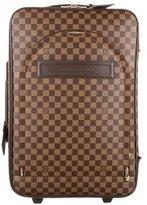 Louis Vuitton Damier Pégase Business 55