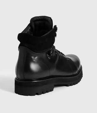 AllSaints Dillon Boot