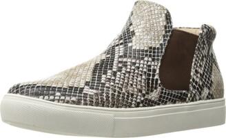 Matisse Women's Harlan Fashion Sneaker