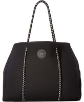 Roxy Salty Candy Shoulder Handbags