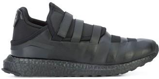Y-3 Zazu sneaker
