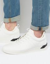 Call it SPRING Glosien Sneakers