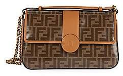 Fendi Women's FF Shoulder Bag