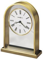 Howard Miller 613-118 Reminisce Table Clock by