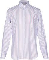 Aster 1973 Shirts