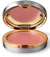 La Prairie Cellular Radiance Cream Blush - Berry Glow