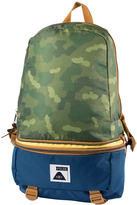 Poler Tourist Pack Bag Green