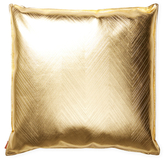 Missoni Home Jaen Pillow