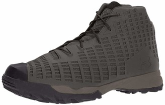 Under Armour Men's Acquisition Military and Tactical Boot